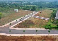 Bán đất KDC 01 Hắc Dịch, đất thổ cư, sổ đỏ riêng, khu dân cư. Giá từ 1.3 tỷ/150m2