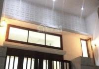 Bán nhà 2.5 tấm và dãy trọ 8 phòng đường Đỗ Bá, Đà Nẵng gần biển thu nhập 28 triệu/th, giá Covid