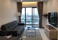 Cần cho thuê căn hộ Felix Homes, 60m2 2PN 2WC, full đồ, giá 8 triệu/th, ở ngay. LH: 0765568249 Văn