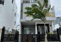 Khách cần tiền cần bán khu Compound Hưng Thịnh Saigon Mystery Villas lô nhà phố 7x18m chỉ 160tr/m2