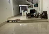 Cho thuê nhà liền kề KĐT Vân Canh, ô tô đỗ cửa, DT 100m2, 3T, MT 5m. Giá 14tr/th, LH 0987657500