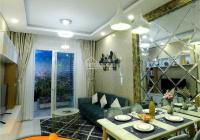 Chỉ còn 9 căn Prosper Phố Đông giá từ Chủ đầu tư, từ 42 triệu/m2, 52.5m2 - 68m2, TP. Thủ Đức