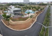 Tam giác vàng dự án Jamona Tân Vạn chính thức mở bán độc quyền GĐ1, chỉ 38tr/m2, booking sp gốc CĐT