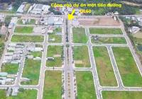 Bán đất giá rẻ cho mùa dịch Covid giá sốc. Chuyên bán KDC Phước Đông 0939.938.968