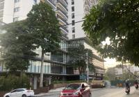 Bán nhà 8 tầng, mặt phố Trịnh Công Sơn, Tây Hồ Hà Nội, diện tích 200m2, mặt tiền 10m, giá 107 tỷ