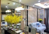 Cần cho thuê gấp căn hộ ở Bea Sky Nguyễn Xiển, 2PN 2VS