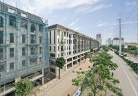 Cần bán 2 căn mặt tiền khu B, Him Lam Vạn Phúc, siêu phẩm dự án, LH: 0903736678