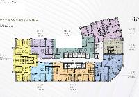 Bán gấp! CC King Palace, 1808 (104m2) & 1804 (124m2) & 1907(95m2), giá 3.9 tỷ, 0971-O85-383