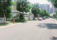 Bán nhà 1 trệt 2 lầu dự án Lovera Park Khang Điền Bình Chánh, DT 5x15 (75m2) giá 5 tỷ 2