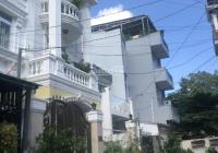 Bán nhà đường Lê Đình Thám, P Tân Quý, Q Tân Phú DT 4x15m giá chỉ 7tỷ