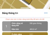 Bán gấp 7000m2 đất thổ cư đường Võ Văn Hát, P. Long Trường, Q9 (TP Thủ Đức), giá 30 triệu/m2