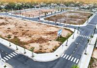 Chính chủ bán gấp lô đất nền đối diện bệnh viện Vĩnh Đức, khu đô thị Phong Nhị