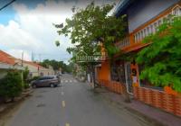 Nhà phố góc 2 MT Lê Văn Miến, Thảo Điền, Q. 2, diện tích: 186.5m2. Giá 60 tỷ, LH 0903652452 Mr. Phú
