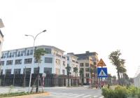 Mở bán shophouse mặt tiền QL1A,  - chiết khấu 1 tỷ trừ thẳng vào giá, trung tâm TP. Lạng Sơn