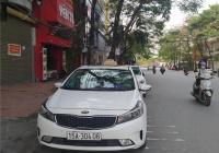 Bán nhà mặt tiền rộng 6m, mặt đường Phan Bội Châu, giá chỉ 10,6 tỷ