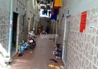 Cho thuê phòng trọ hẻm 28 đường Trần Văn Xã, Trảng Dài, Biên Hòa, Đồng Nai