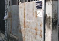 Cần cho thuê nhà nguyên căn đường Tây Thạnh, Phường Tây Thạnh, Quận Tân Phú, Tp Hồ Chí Minh