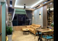 Cần bán căn hộ cao cấp 3PN, Đầy đủ nội thất, mặt tiền Phạm Văn Đồng, TP Thủ Đức, HCM giá 3.6 tỷ