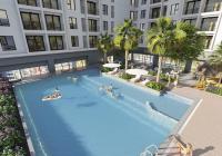 Bán chuyển nhượng căn hộ tại dự án Hòa Phát Madarin số 2 Tân Mai căn số 05A giá 3,31 tỷ