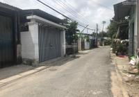 Bán nhà Huỳnh Văn Lũy, DT: 5x20m, thổ cư 100%, đường nhựa 5m thông