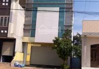 Thanh lý đất ngân hàng gần 800m2 đất mặt tiền đường nhựa xã Phước Hưng, Long Điền có thổ cư