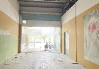 Nhà nguyên căn MT đường Số 10, ngang 5m dài 20m, Tân Kiểng Q7, 20 tr/tháng