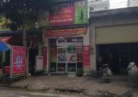 Bán nhà MT DC9, P. Sơn Kỳ, Q. Tân Phú (DT 4x20m, lửng, giá 8.5 tỷ)
