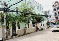 Bán nhà hẻm 8m đường Đô Đốc Long, 4.5mx22.5m, giá 8.5 tỷ, P. Tân Quý, Q. Tân Phú