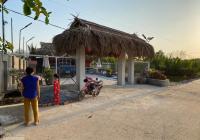 Một nơi nghỉ dưỡng lý tưởng mùa dịch gần trung tâm TPHCM