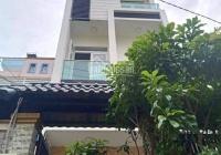 Bán nhà có 22 phòng thu nhập 80tr/tháng, Nguyễn Oanh P17, Gò Vấp giá 13,15 tỷ