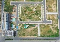 Cần tiền mùa Covid bán lỗ đất tiền đường KCN Tân Đức, Galaxy Hải Sơn, Đức Hòa. Long An