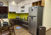 Nhượng căn hộ chung cư mini 12 phòng siêu đẹp