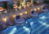 Mở bán GĐ2 - căn hộ khách sạn view biển Tuy Hòa - sinh lời tối thiểu 7%/năm - giá gốc từ 771 triệu