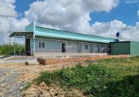 Gia đình cần nhượng lại 125m2 đất dự tính xây trọ của GĐ, vị trí đẹp, giá 1tỷ250