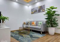 Bán căn hộ 1 ngủ HH Linh Đàm 45m2, full nội thất tất cả các phòng chỉ việc ở