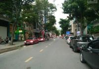Bán nhà hẻm 1/xx Phó Đức Chính, phường Nguyễn Thái Bình, Quận 1 4 tầng 39m2 (3.3*12m) 8 tỷ 5