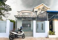 Nhà mặt tiền khu dân cư Tam Phước - Long Điền - 1.350tỷ, DT: 6x23m - 144m2 (sẵn 100m2 TC)