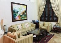 Cho thuê nhà ở Liễu Giai DT 70m2 x 5T, MT 5m có gara ngõ rộng đẹp giá 18 tr/th. LH 0968063506