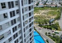Chính chủ bán căn oficetel 39m2 tầng cao Sunrise City View trung tâm Q7. LH: 070.898.2224