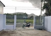 Bán nhà cấp 4: 1PK, 2PN, bếp, nhà wc, kho đầy đủ đẹp có sân để ôtô đường nhựa 9m Tam Phước