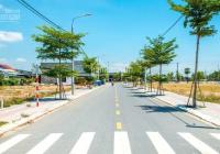 Mở bán đất nền dự án đối diện bệnh viện Vĩnh Đức, bên khu đô thị Phong Nhị, giá rẻ - sổ đỏ