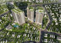 Chính chủ bán gấp căn hộ 2PN - 75.9m2 dự án Feliz Homes ban công Đông Nam 2,165 tỷ