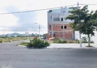 Chính chủ cần bán lô đất 2 mặt tiền đường Lê Quảng Chí và Cồn Dầu 14, gần Nguyễn Phước Lan siêu đẹp