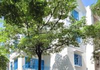 Biệt thự 4 tầng 7PN cho thuê nguyên căn làm VP ở Nam Từ Liêm