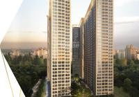 Căn hộ resort 5 sao Lavita Thuận An một vịnh xanh giữa lòng thành phố