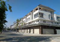 Đi định cư, cần chuyển nhượng căn Văn Hoa Villas, 10x22m, giá đầu tư sinh lời