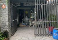 Bán nhà Phước Vĩnh An, Củ Chi, DT 8x24m giá chỉ 1.95 tỷ có bớt, có HHMG