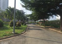 Bán lô đất biệt thự khu dân cư Hạnh Phúc (Happy City - CC1), Bình Chánh, 242 m2, 32 triệu/m2