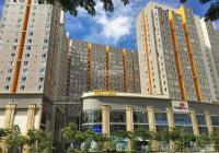 Share phòng căn hộ, chung cư cao cấp The CBD Premium Home (Đồng Văn Cống - Quận 2)