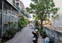 Kẹt tiền bán nhanh lô đất P. Quyết Thắng, cách Hà Huy Giáp chỉ 80m, 0976711267 - 0934855593